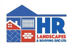 H R Landscapes & Roofing (UK) Ltd