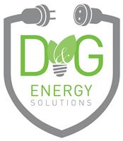 D & G Energy Solutions Limited