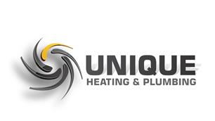 Unique Heating and Plumbing Ltd