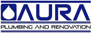 Aura Plumbing and Renovation