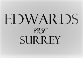 Edwards Of Surrey