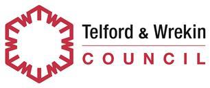 Telford & Wrekin Property Services