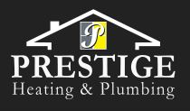 Prestige Heating & Plumbing