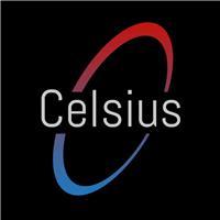 Celsius Plumbing