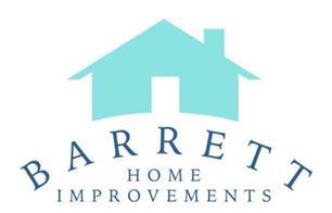 Barrett Home Improvements