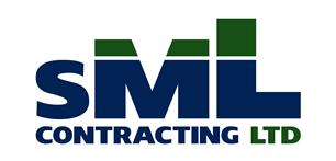 SML Contracting Ltd