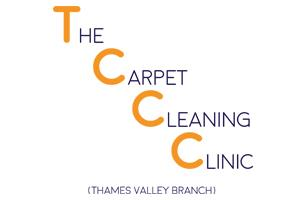 The Carpet Cleaning Clinic