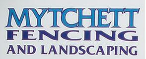 Mytchett Fencing & Landscaping