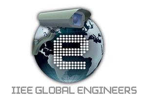 IIEE Global Engineers