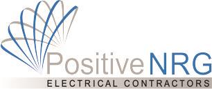 PositiveNRG Ltd