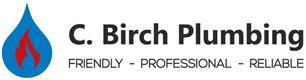 C Birch Plumbing