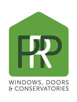 PRP Windows Sussex Limited