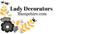 Lady Decorators Hampshire Ltd