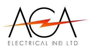 ACA Electrical (NE) Ltd
