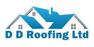 D D Roofing Ltd