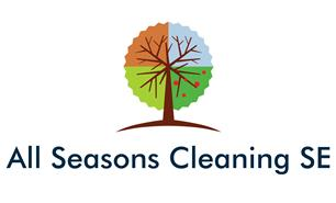All Seasons Cleaning South East