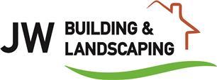 JW Building & Landscaping