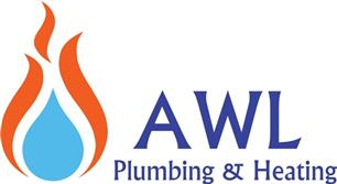 AWL Plumbing & Heating