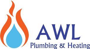 AWL Plumbing & Heating