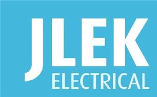 JLEK Ltd