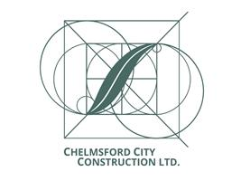 Chelmsford City Construction