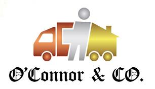 O'Connor & Co