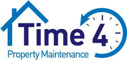 Time 4 Property Maintenance