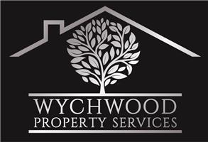 Wychwood Property Services