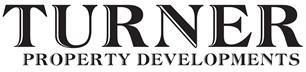 Turner Developments NW
