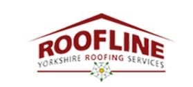 Yorkshire Roofing Services Ltd