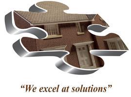 Excelsior Property Solutions Ltd
