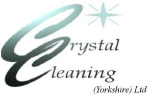 Crystal Cleaning Yorkshire Ltd
