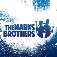 The Marks Brothers