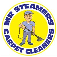 Mr Steamers Carpet, Curtains and Upholstery Services