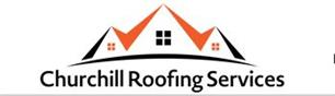 Churchill Roofing Services