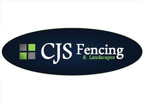 CJS Fencing & Landscapes