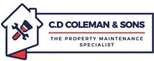 C.D.Coleman & Sons Limited