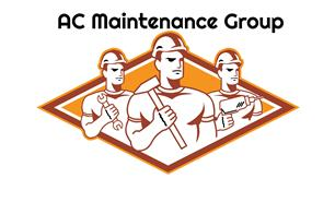 AC Maintenance Group