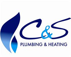 C & S Plumbing and Heating