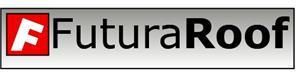 Futura Roof Ltd