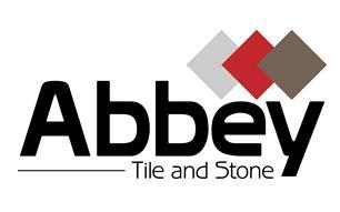 Abbey Tile & Stone