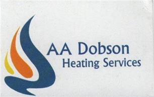 AA Dobson Heating Services