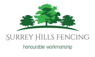 Surrey Hills Fencing