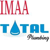 Imaa Total Plumbing