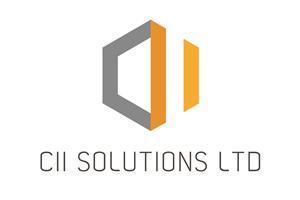CII Solutions Ltd