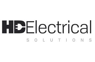 HD Electrical Solutions Essex