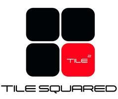 Tile Squared