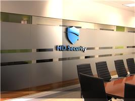 HD Security