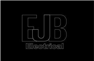 EJB Electrical
