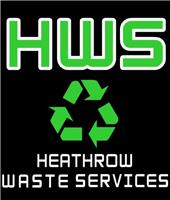 Heathrow Waste & Clearance